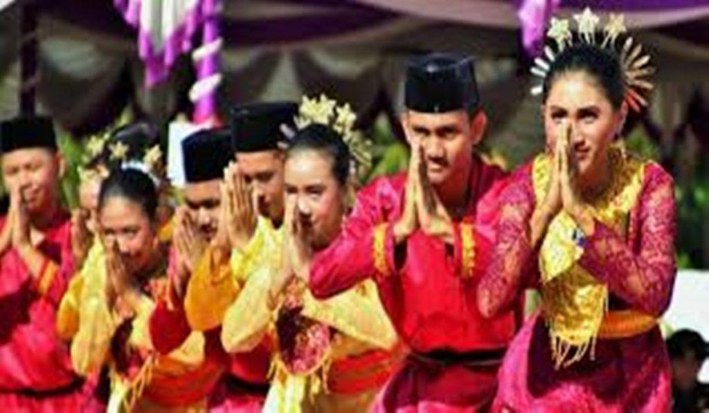 Festival Tidore 2020, Meneropong Kemegahan Sejarah Kesultanan