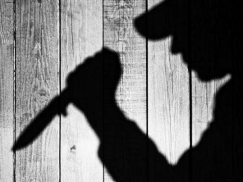 Pembunuhan Suami dengan Sianida di Kelapa Gading