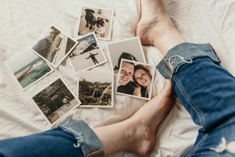 5 Ide Hadiah Unik untuk Diberikan ke Pasangan