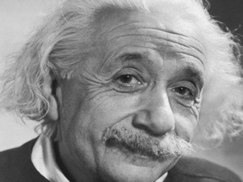 7 Ilmuwan Paling Terkenal Sepanjang Masa