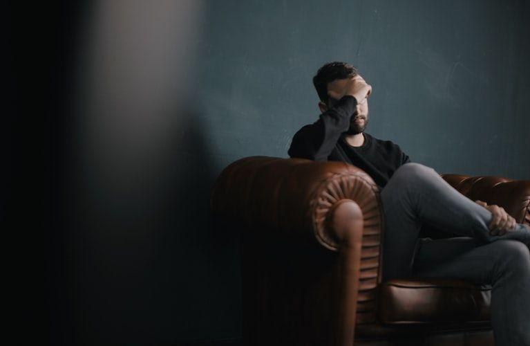 5 Cara untuk Mengatasi