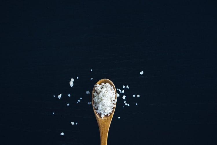 5 Kebiasaan Makan Ini Memberikan Manfaat Baik