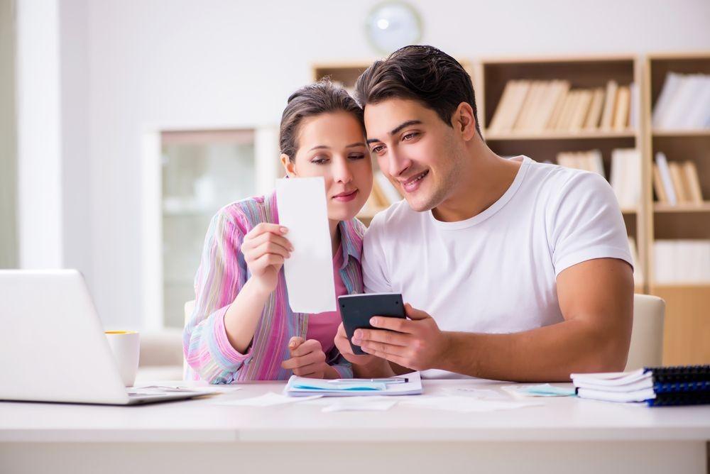 5 Hal yang Selalu Bikin Millennial Susah Nabung, Kejadian di Kamu?