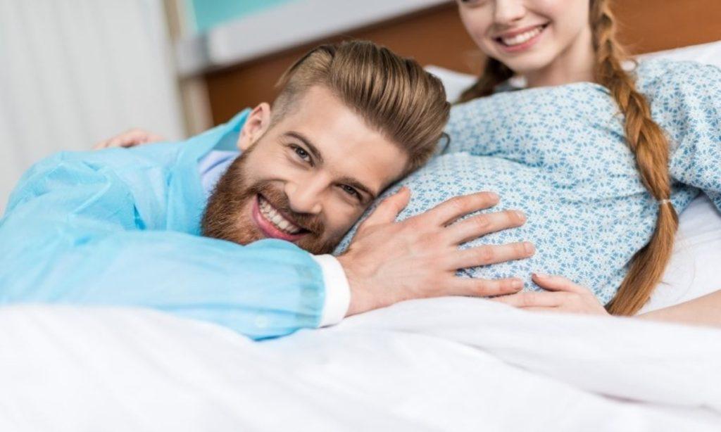 6 Manfaat Mengonsumsi Kerang, Bisa Tingkatkan Kesuburan Pria