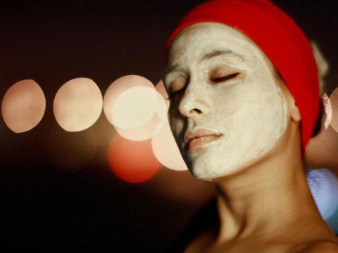 Perlu Dicoba, Masker dari 5 Buah Alami Ini Baik untuk Kulit Wajah Anda