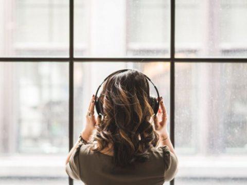 5 Tips Saat Kamu Pakai Headset