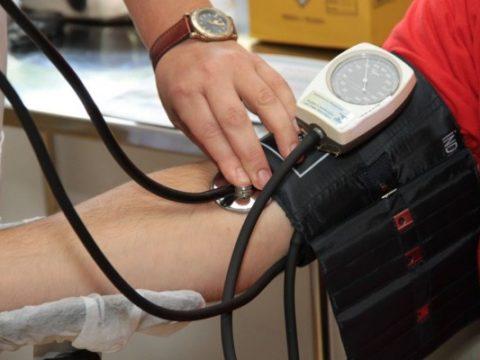 5 Cara untuk Mengatasi Hipotensi, Biar Gak Pusing