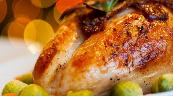 5 Manfaat Daging Bebek untuk Kesehatan