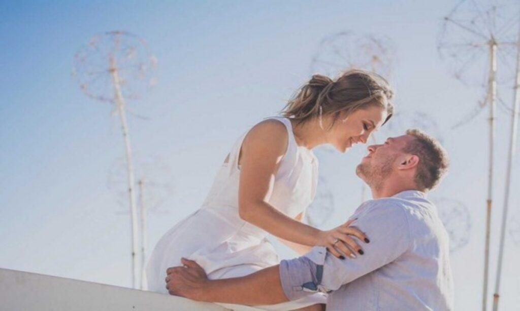 Sebenarnya Gak Perlu Melakukan 5 Hal Ini Jika Dia Juga Cinta Kamu