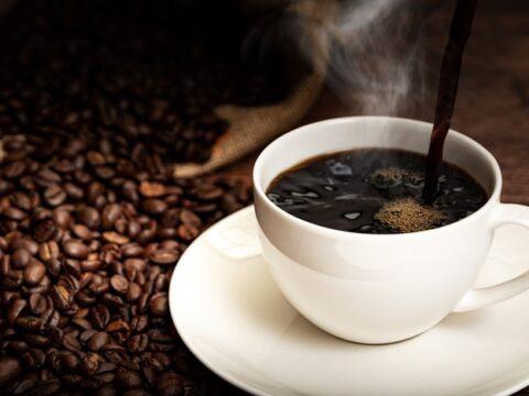 fakta sehat minum kopi atau ngopi