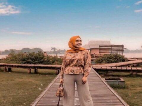 5 Fakta Pulau Kambang yang Mengulik Kisah Tak Kasat Mata