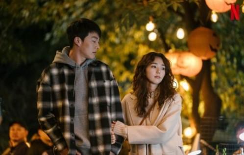 5 Penyebab Perselingkuhan di Film Sweet & Sour, Jadikan Pelajaran ya!