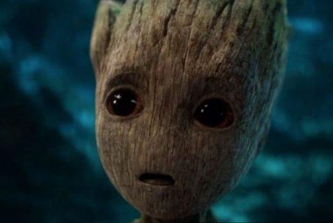 5 Karakter Sidekick Terbaik di Jagat Sinematik Marvel, Ada Groot!