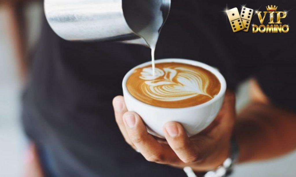 Ini 5 Efek Samping Minum Kopi tanpa Kafein secara Berlebihan