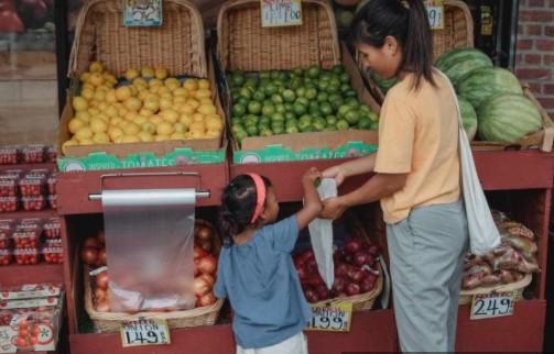 5 Tips Mengasah Jiwa Wirausaha Anak sejak Kecil, Jadi Lebih Mandiri!