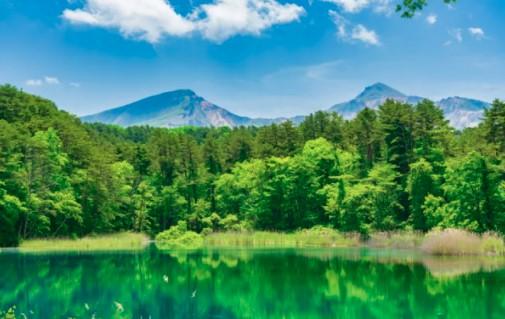 Menakjubkan, 7 Desa Paling Indah di Jepang yang Wajib Kamu Kunjungi