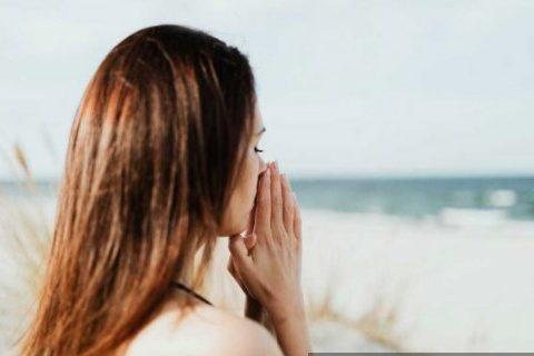 5 Bentuk Ekspektasi terhadap Diri Sendiri yang Bisa Mengecewakanmu!