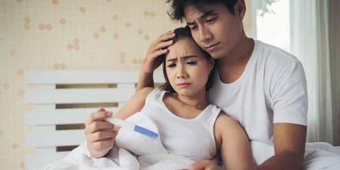 Penyebab Infertilitas Pria yang Perlu Diketahui